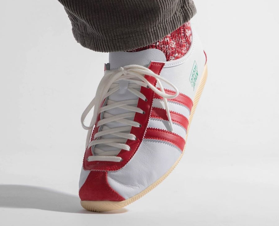 Adidas Consortium Japan Tokyo Olympic 64 (5)