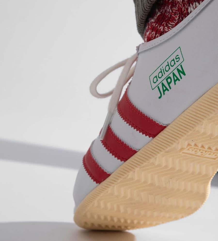 Adidas Consortium Japan Tokyo Olympic 64 (6)