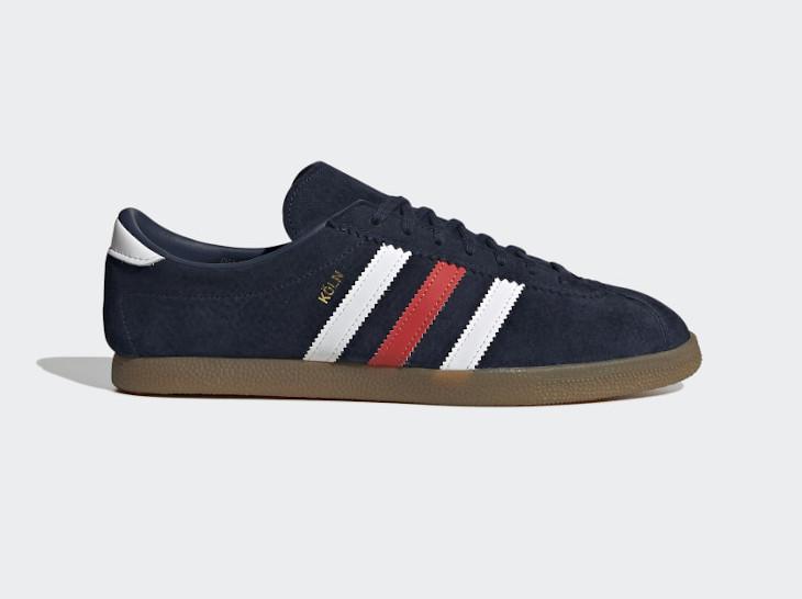 Adidas Köln 2020
