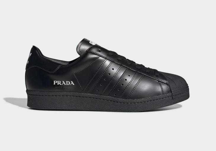Adidas Superstar Prada 2020 (3)