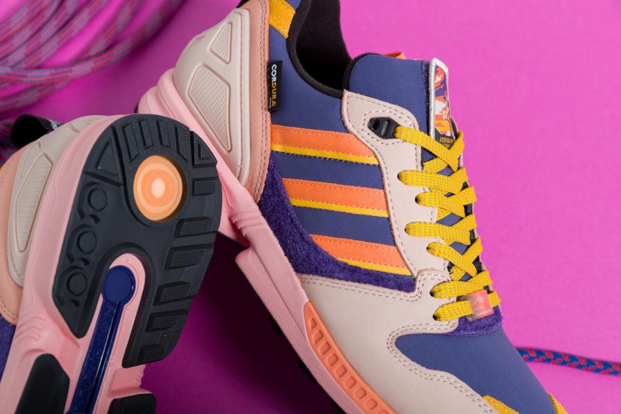 Adidas-ZX5000-Cordura-AZ-X-Series-N-5