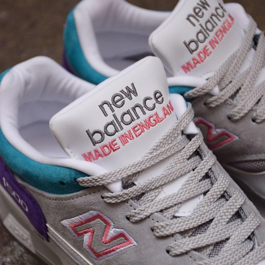 New Balance M1500 2020 Grey Purple Teal Pink (1)