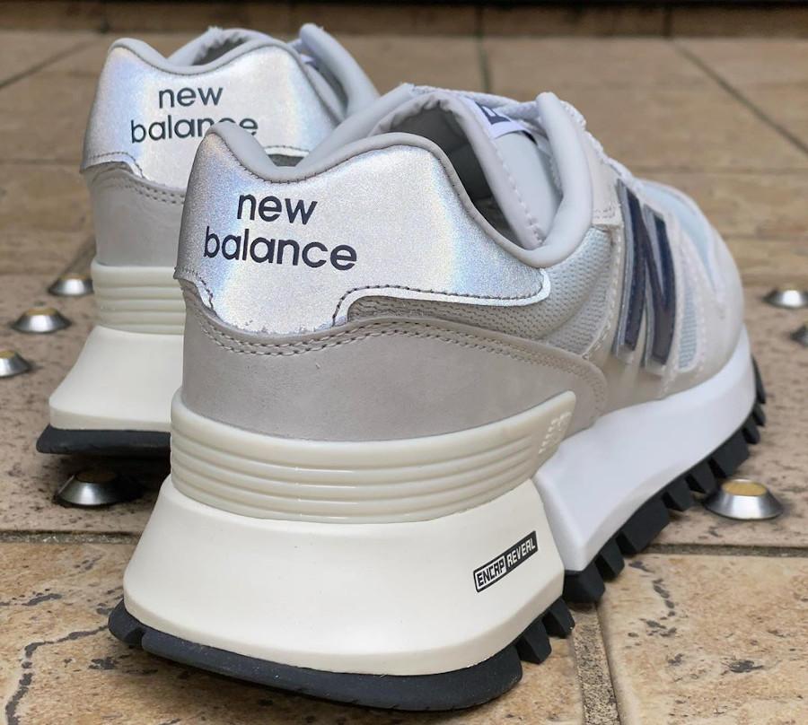 New Balance RC_1300 blanche grise et bleu marine (4)