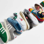 La collection Human Made x Adidas Originals Fall Winter 2020