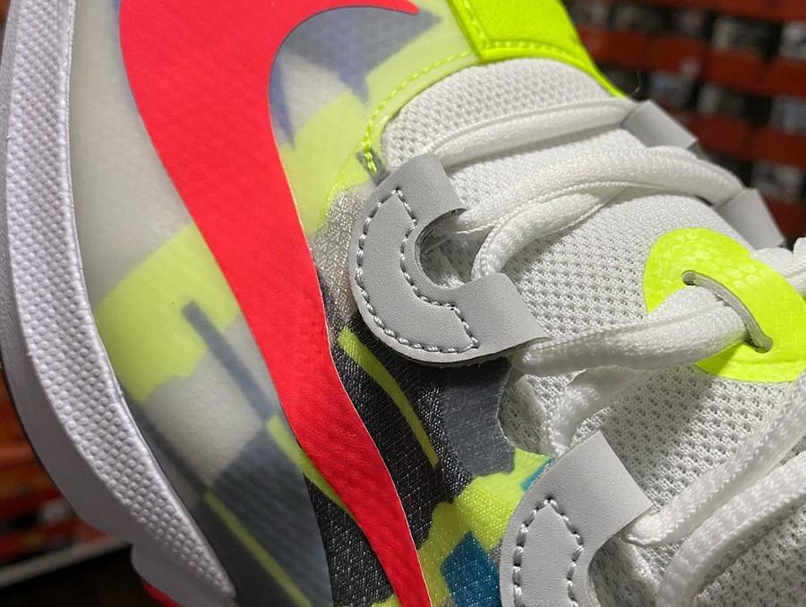 Nike Court Air Zoom GP Turbo Tech Challenge 2 Hot Lava (1)