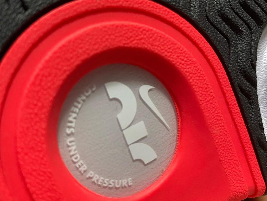 Nike Court Air Zoom GP Turbo Tech Challenge 2 Hot Lava (2)