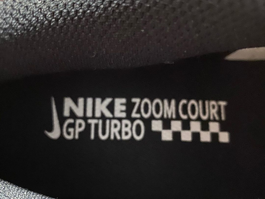 Nike Court Air Zoom GP Turbo Tech Challenge 2 Hot Lava (3)