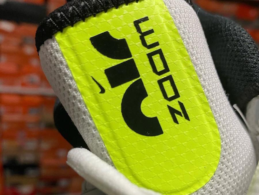 Nike Court Air Zoom GP Turbo Tech Challenge 2 Hot Lava (4)