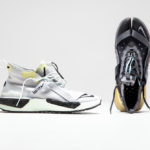 Nike Drifter Split ISPA Spruce Aura & Iron Grey