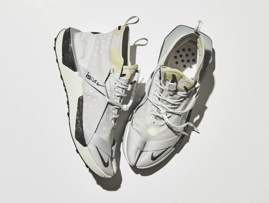 Nike ISPA Drifter grise AV0733-001 (1)