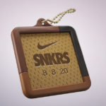Le Nike Sneakrs Day fêtera ses 3 ans le 8 août 2020