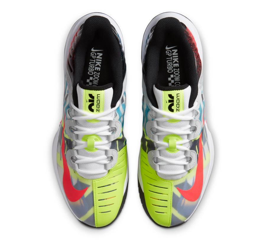 NikeCourt Air Zoom GP Turbo US Open 2020 (6)