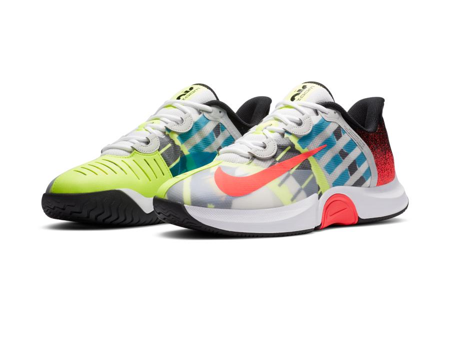 NikeCourt Air Zoom GP Turbo US Open 2020 (7)