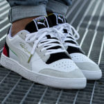 Puma Ralph Sampson Low Unity Pack