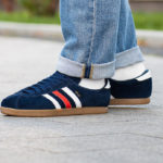 Adidas Köln Collegiate Navy Gum White (City Series 2020)