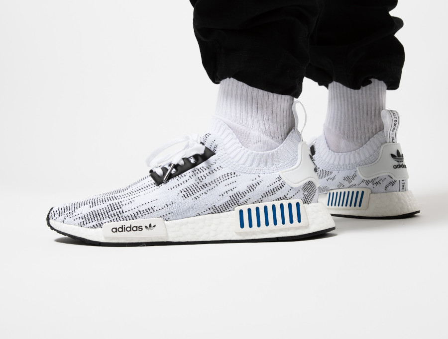 Adidas-NMD-R1-Stormtroopers-1