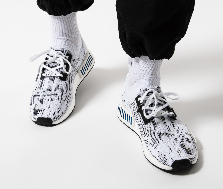 Adidas-NMD-R1-Stormtroopers-3