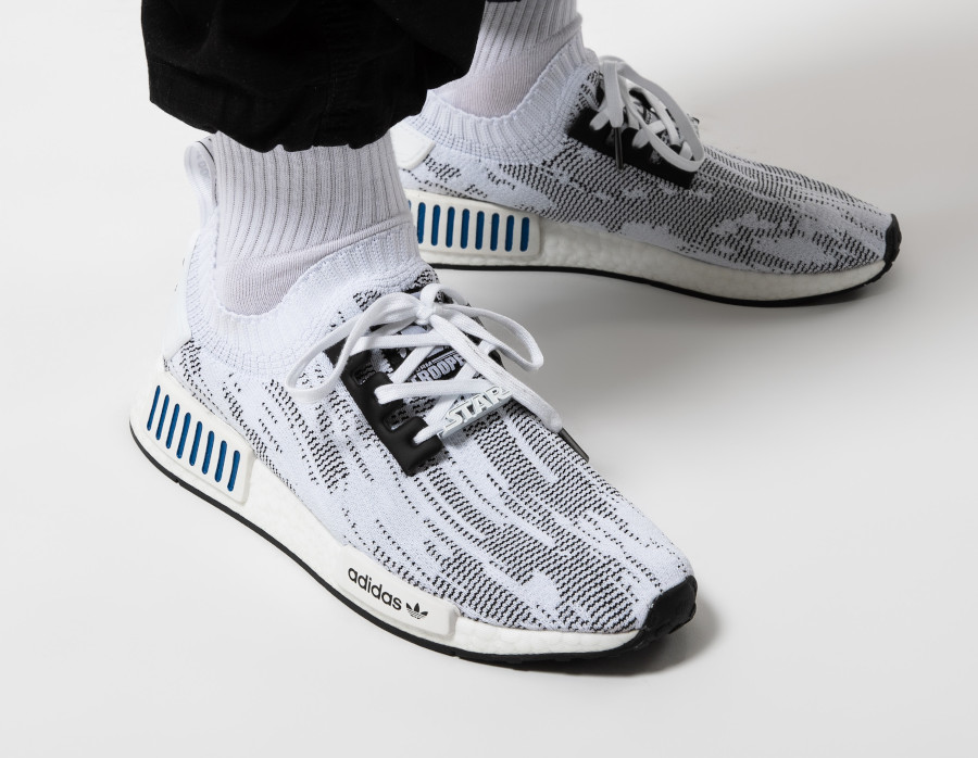 Adidas-NMD-R1-Stormtroopers-FY2457