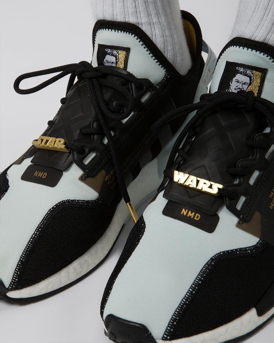 Adidas-NMD-R1_V2-Star-Wars-Lando-Calrissian-1