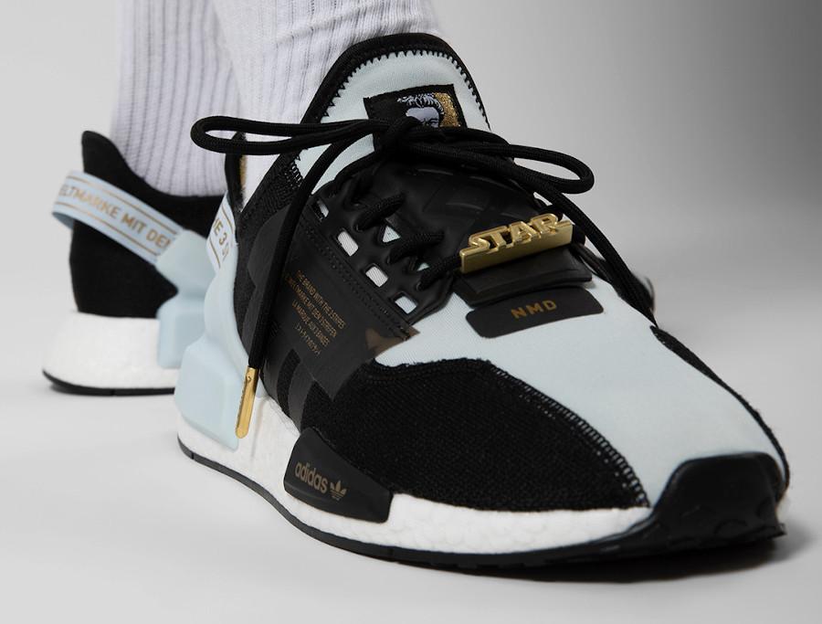 Adidas-NMD-R1_V2-Star-Wars-Lando-Calrissian-2