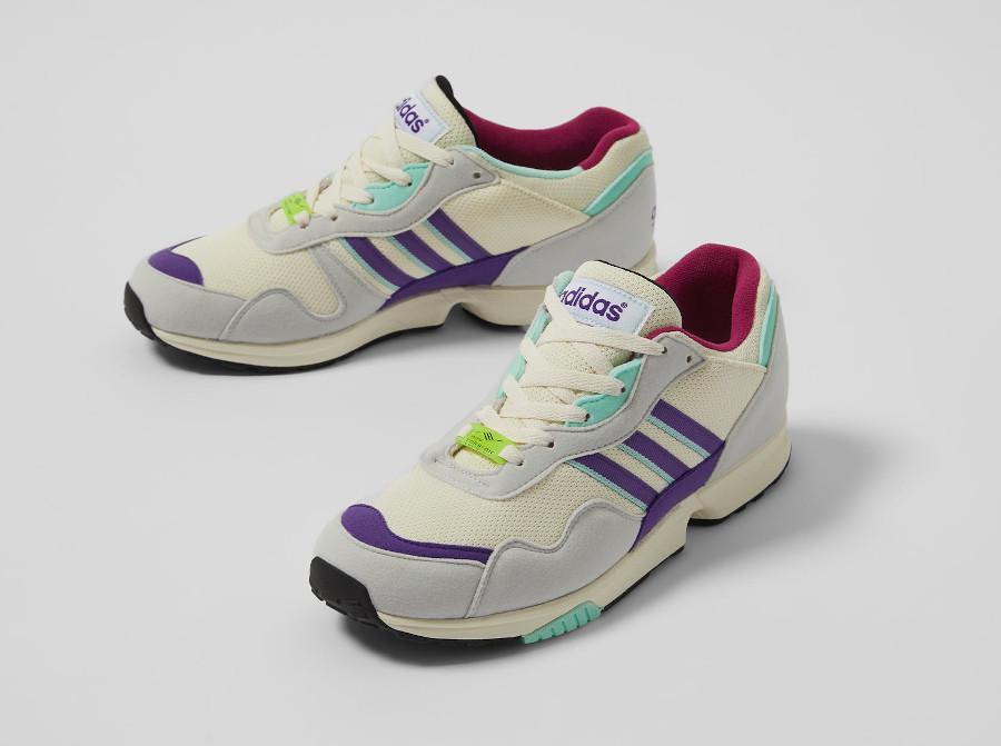 Adidas Spezial HRMN FX1060 (1)
