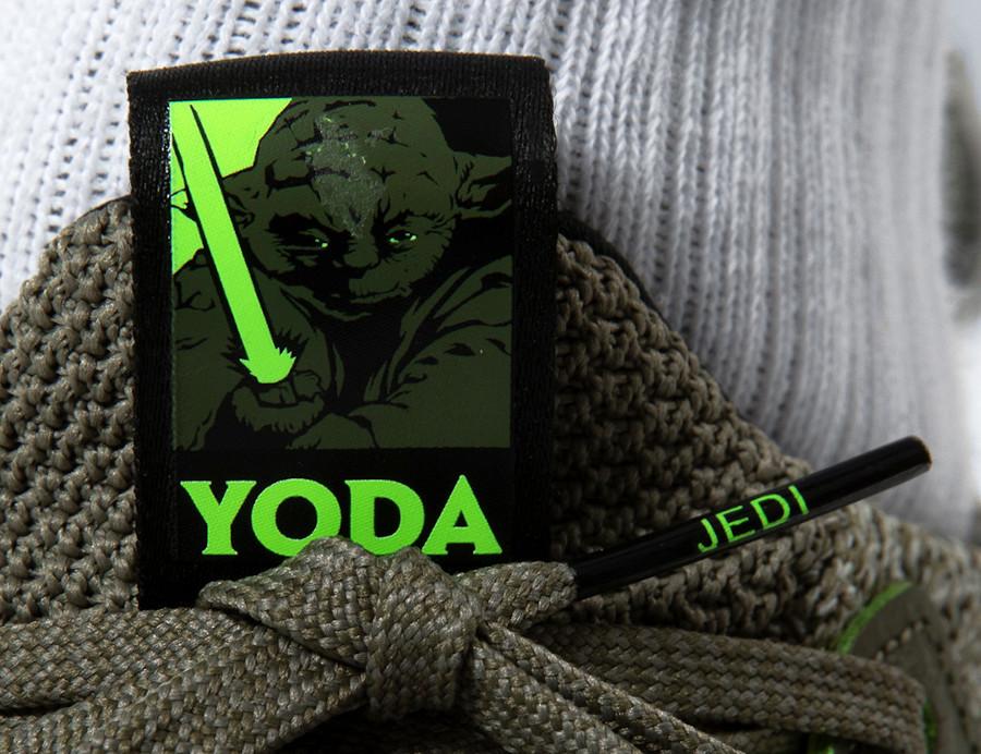 Adidas-UltraBoost-DNA-Star-Wars-Maître-Yoda-FY3496