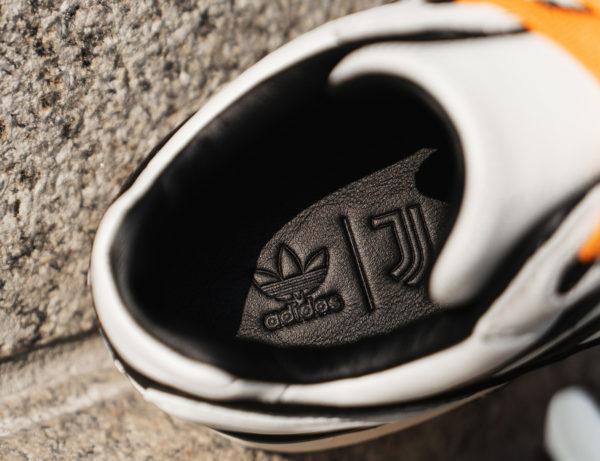 Adidas ZX 6000 FC Juventus AZX 2020 FZ0345