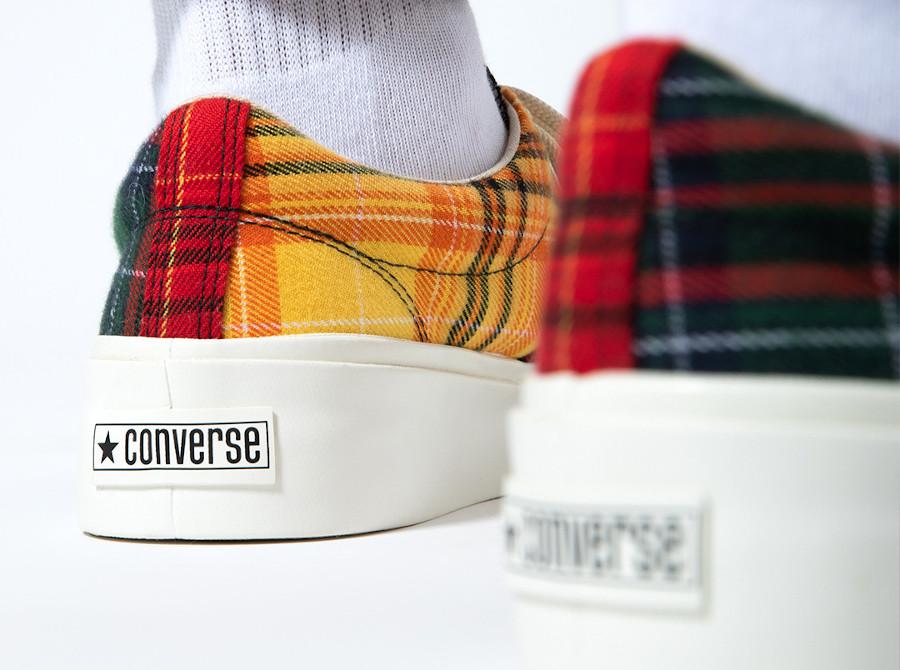Converse-SkidGrip-Low-en-tissu-à-carreaux-coassais-1