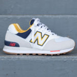 New Balance 574 Summer Fog (Sky Lite Pack)
