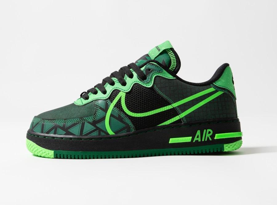 Nike-Air-Force-One-React-Super-Eagles-2