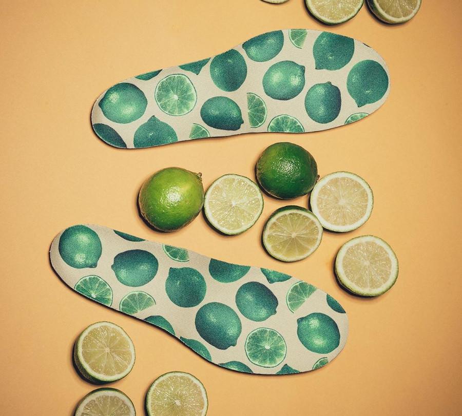 Nike Air Max 1 Premium 2020 vert citron (1)