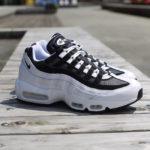 Nike Air Max 95 Essential Yin Yang 'White'