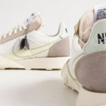 Nike Wmns Waffle Racer Series LX 'Pale Ivory'