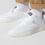 Reebok Club C 85 'UK'