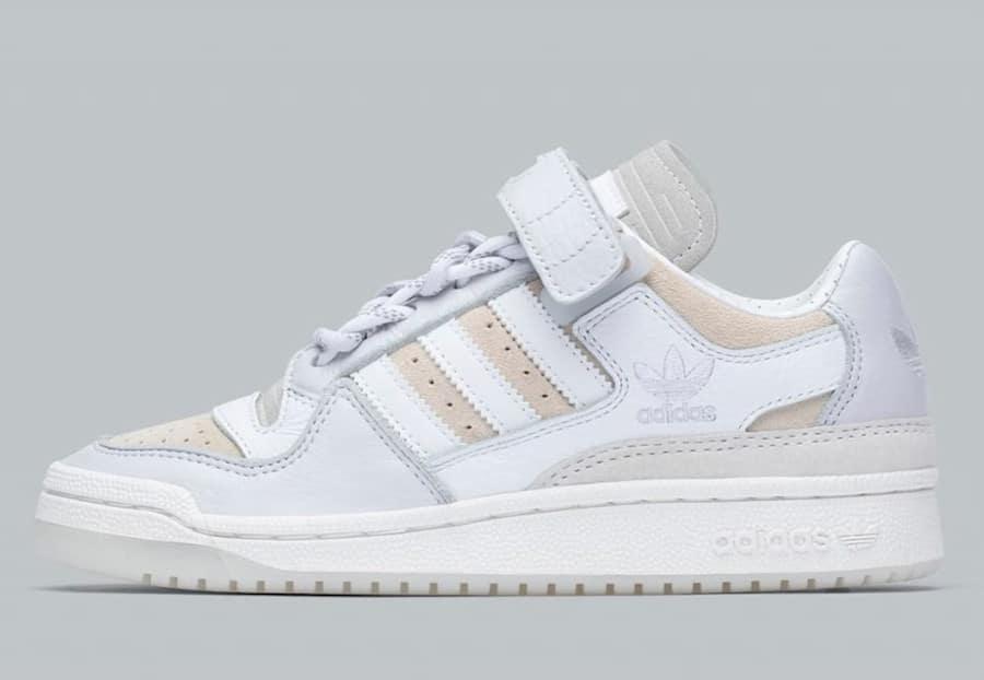 Adidas Forum Lo FZ4389