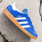 Adidas München 'Royal Blue White Gum' (City Series 2020)