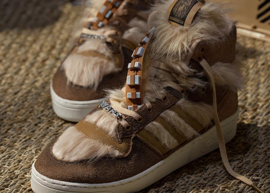 Adidas-Rivalry-High-Choubaka-2
