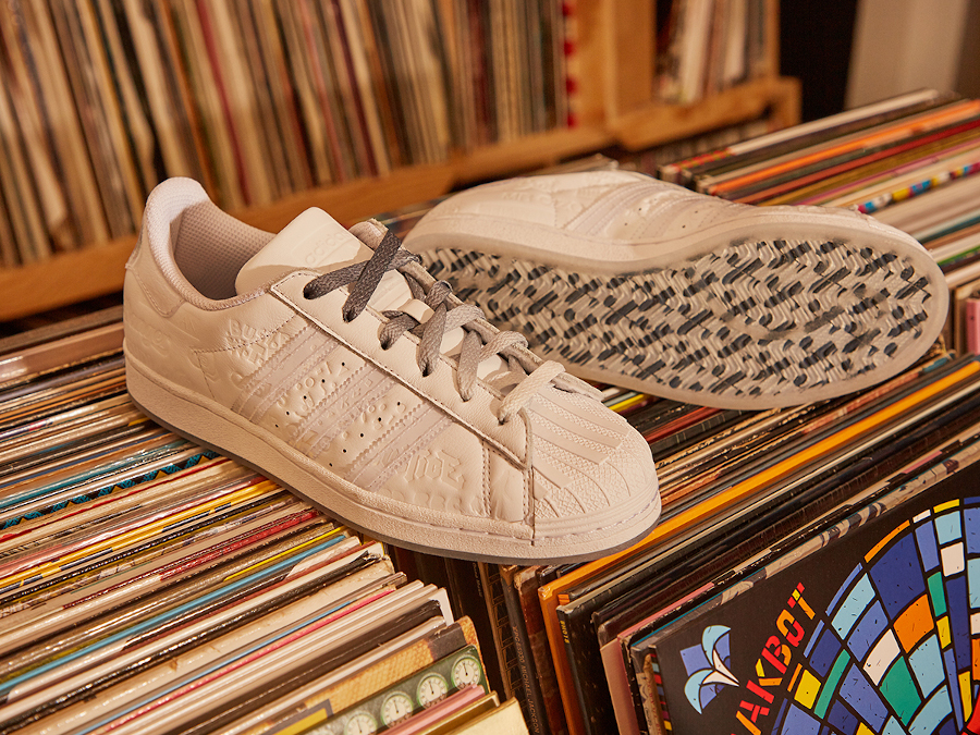 Adidas Superstar White Edbanger (1)
