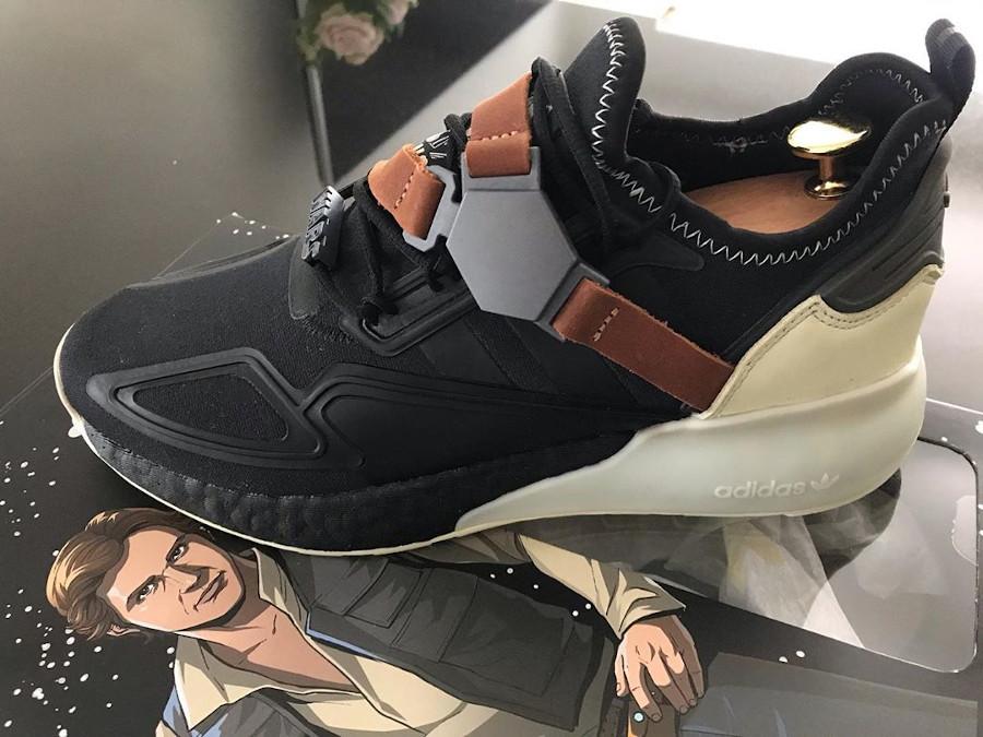 Adidas ZX 2K Harrison Ford (1)