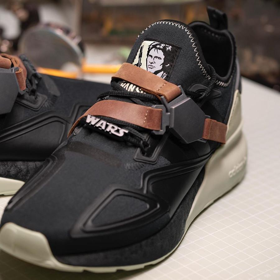 Adidas ZX 2K Harrison Ford (4)