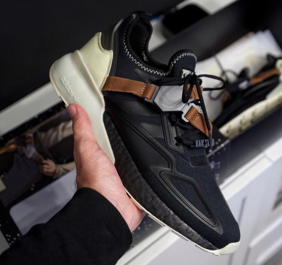 Adidas ZX 2K Harrison Ford (5)