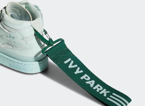 Beyoncé x Adidas Originals Ivy Park Drop 2