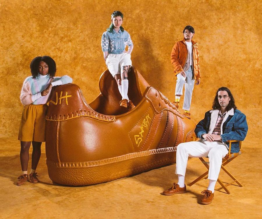 Jonah Hill x Adidas Samba (1)