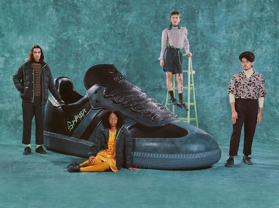Jonah Hill x Adidas Samba (2)
