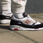 New Balance 1500 Virgin Money London Marathon 2020 (made in UK)