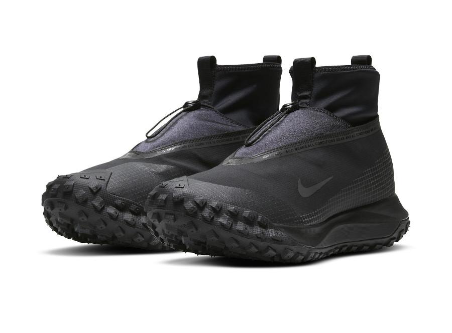Nike ACG Mountain Fly GORE-TEX (1)