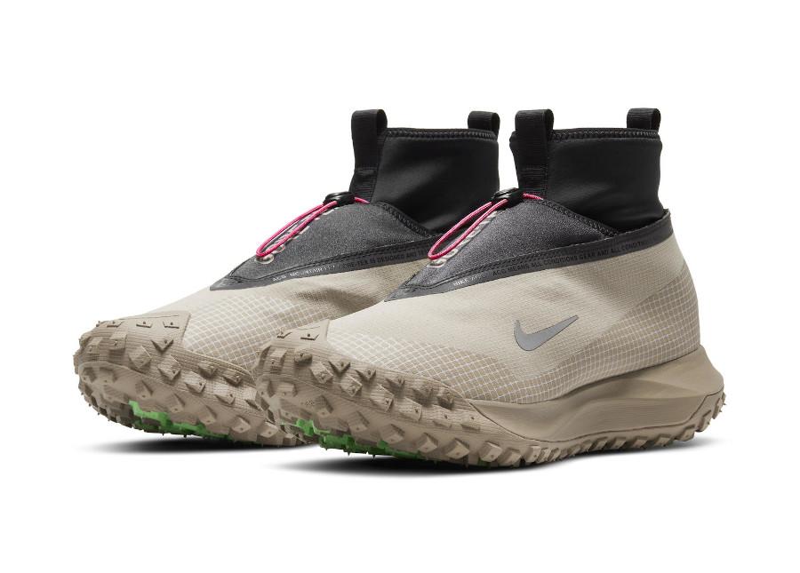 Nike ACG Mountain Fly GORE-TEX (2)