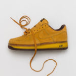 Nike Air Force 1 Low Retro SP CO.JP Wheat Mocha 2020