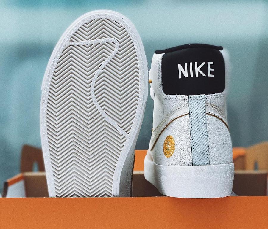 Nike Blazer mi-montante Para Mi Familia (2)
