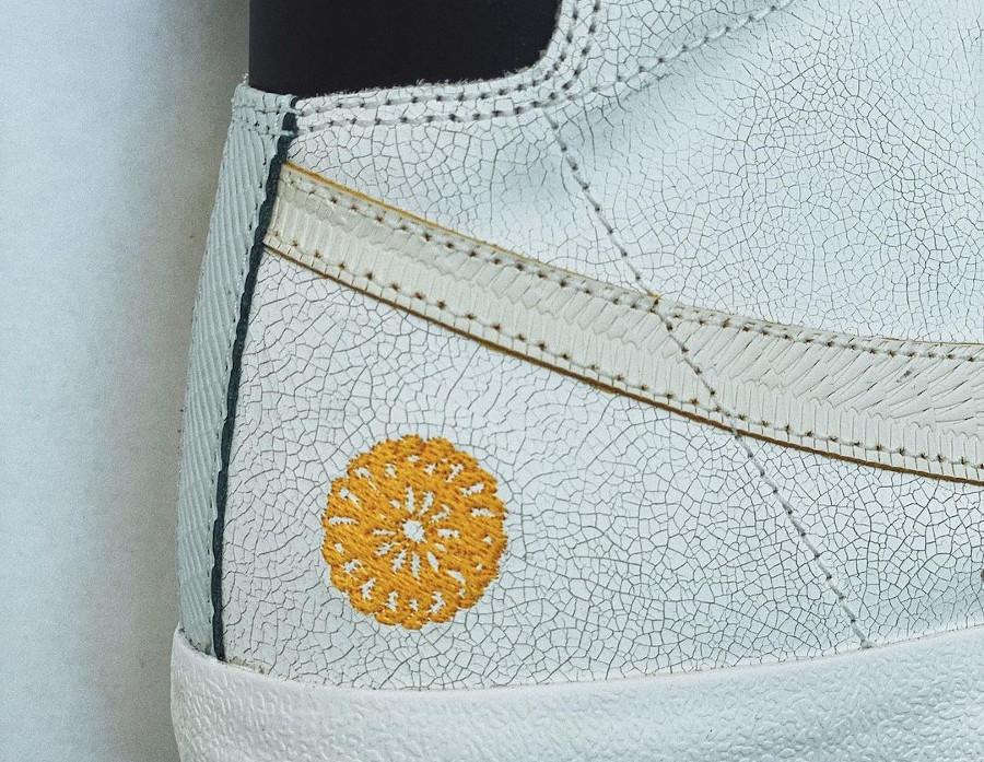 Nike Blazer mi-montante Para Mi Familia (3)